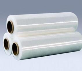 烟台包装膜